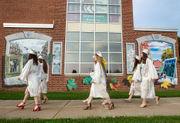West Perry High School 2018 graduation: photos