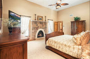 30 Lehigh Valley homes for sale with luxurious master suites
