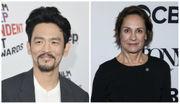 Today's top celebrity birthdays list (June 16, 2018)