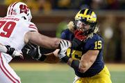 Big Ten picks: MLive's predictions for Michigan-Michigan State