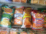 Golden Flake rankings: Which flavor is the best?
