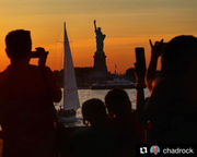 63 amazing Staten Island photos: Your Instagram reposts from June