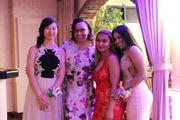 Ferris High School, Jersey City, celebrates prom (PHOTOS)