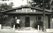 A history of barbecue in Alabama