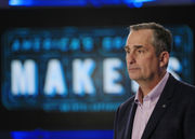 Intel's CEO violated no-dating rule: more companies have them in the #MeToo era