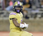 15 prospects that will be X-factors in Louisiana's prep football playoffs