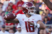 2018 Pac-12 football All-Conference teams announced
