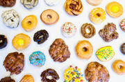 Portland's best doughnut shops, ranked