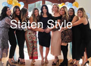 Staten Island's best dressed: Casa Belvedere, Bruce Springsteen, and more