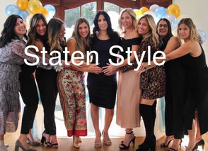 SILive's weekly slideshow of Staten Island's sartorial stunners.Do you have 'Best Dressed' photos? Please email them to me with names and occasion: gsantos@siadvance.com.
