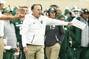 An early look at Michigan State's 2019 recruiting class