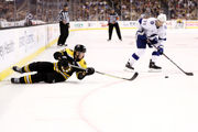 Boston Bruins eliminated by Tampa Bay Lightning: What went wrong for Boston in disappointing series defeat?