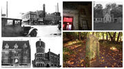 Cleveland's Most Haunted: 21 places where ghosts roam (and you can, too)