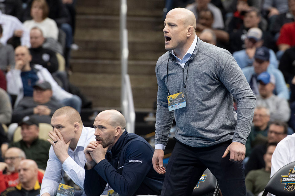 38 Special Tour 2020 Can Penn State wrestling repeat as NCAA champs in 2020? Reasons