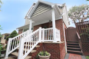 Staten Island Home of the Week: Spacious Colonial, lower Todt Hill, $949K