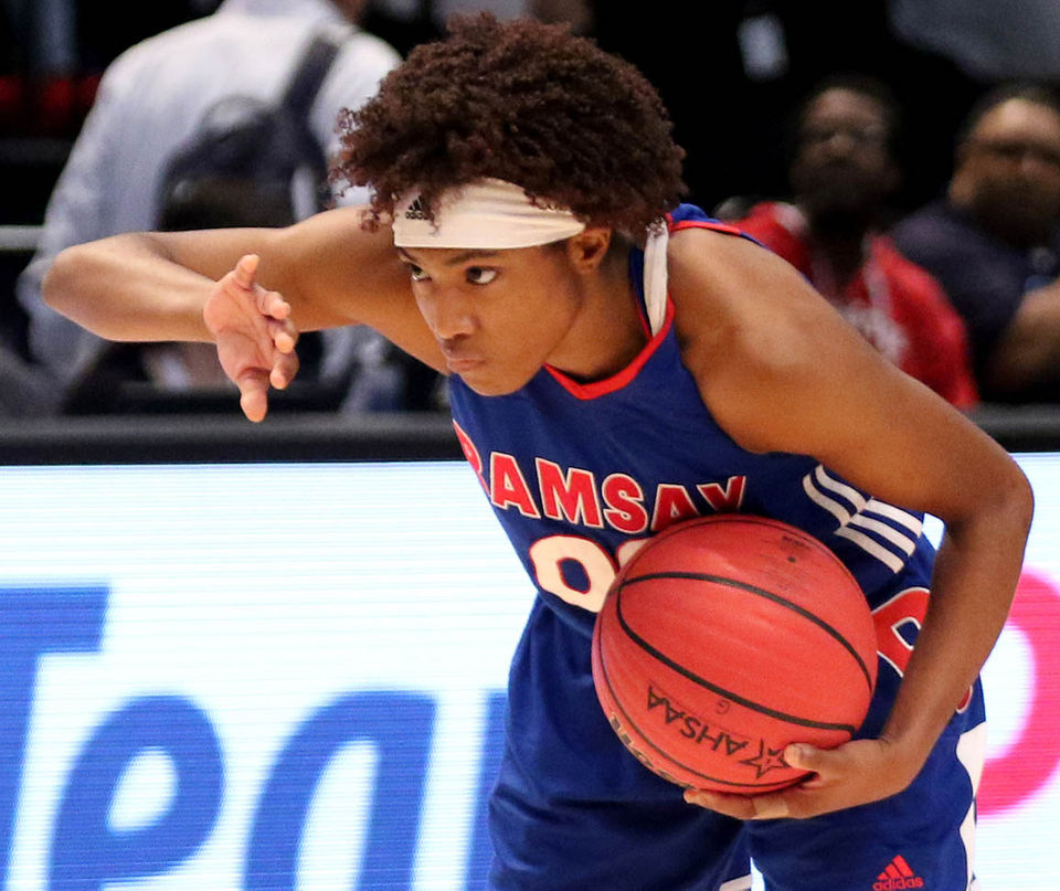 High school sports high school girls basketball al ramsay 60 opelika 39 rams advance to title game for first time since 2007 girls basketball fandeluxe Image collections