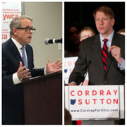 We asked Ohio's candidates for governor how they would tackle lead poisoning. Here's how they answered
