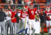 Which former N.J. high school football stars will play in Senior Bowl, East-West Shrine Game? Kentucky's Josh Allen, Rutgers' Kiy Hester, more