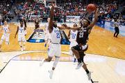 St. Bonaventure rallies past UCLA for 1st NCAA Tournament win in 48 years
