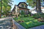Staten Island Home of the Week: 1901 Cape Cod, Tottenville, $1.2M
