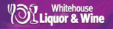 How Wegmans built a network of 'affiliated' liquor stores | syracuse com