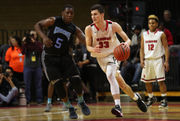 Who are N.J.'s top boys basketball seniors? Our picks, your votes
