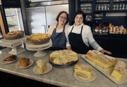 Bill of Fare: Hopewell Valley Bistro for Hungarian and American fare