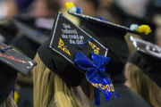 50 Michigan schools that produce few college graduates