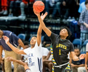 See complete list of Alabama's 2018 Mr. Basketball & Miss Basketball finalists