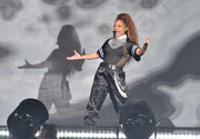 Janet Jackson turns Syracuse into dance party with a message (review, photos)