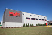 Intralox expands in Hammond, creating 40 new jobs