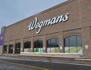 Are you a 'Wegmaniac?' Wegmans fans debate term