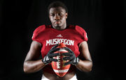 MAC offers in hand, this Muskegon Big Reds star still flies under radar