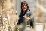 The Walking Dead Season 9's biggest reveals so far