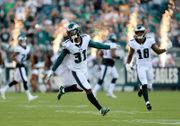 Philadelphia Eagles vs. New England Patriots: LIVE score updates, stats, fan chat (8/16/18), NFL Preseason Week 2