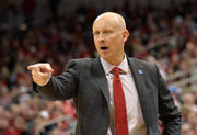 Syracuse basketball vs. Louisville: 10 things to watch for
