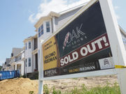 The 30 fastest-growing towns in New Jersey in the last decade