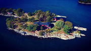 For sale in Upstate NY: Private paradise Whiskey Island, former Prohibition era hideout for $2.4M