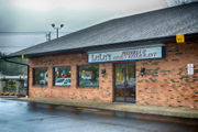 Lulu's Pizzeria & Family Restaurant popular choice for Enfield diners (review, photos, video)