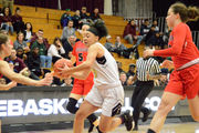 Hoophall Classic 2019: Five WMass girls basketball team represent region during Friday's slate