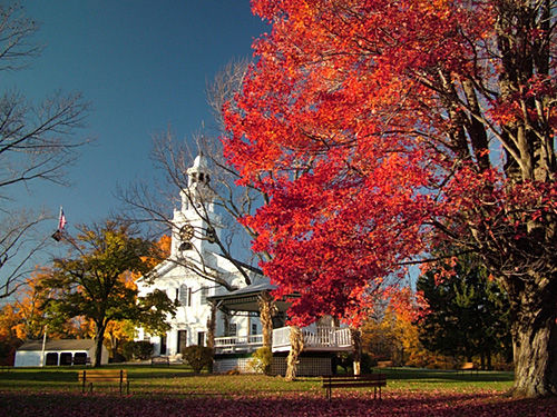 49. Ashby, Middlesex County
