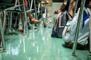 Number of homeless students on Staten Island decreases, report shows