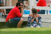 It's time to ask deeper questions about school shootings: Guest opinion