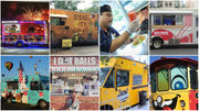 21 top tastes to try at Food Truck Festival at the Mount this weekend