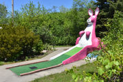 Playland Park to close after $530k purchase by Grand Blanc Township