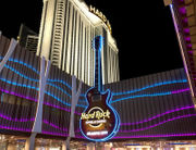Hard Rock Atlantic City could soon offer sports betting after deal with Bet365