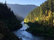 12 incredible backpacking trips around Oregon