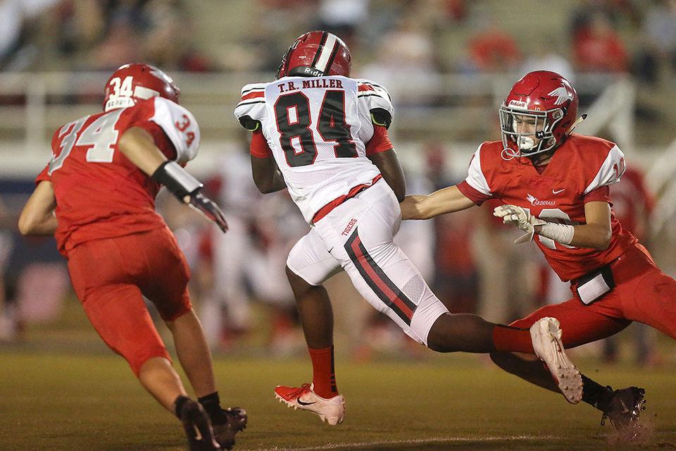 Wetumpka High School Sports Al Com