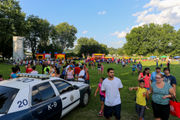 National Night Out: Where to go, what to do