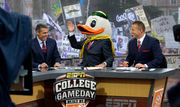 4 reasons why ESPN College GameDay will come to Syracuse-Clemson